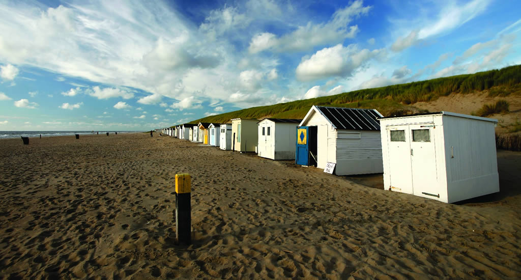 Beaches Netherlands, visit Texel in The Netherlands | Your Dutch Guide
