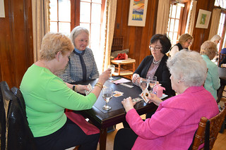 WCCP 2018AprilFundraising_0119_playing card games