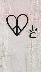 Love - Photo of Le Seure