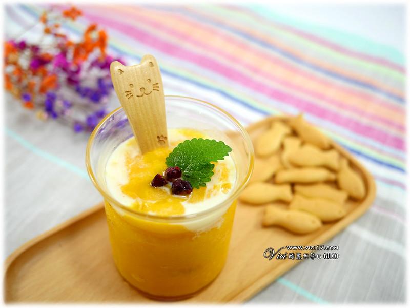 0430芒果汁012