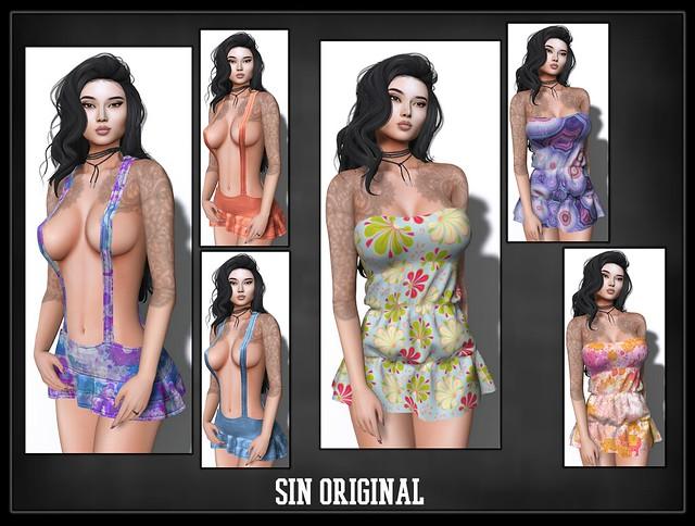 sinoriginal1