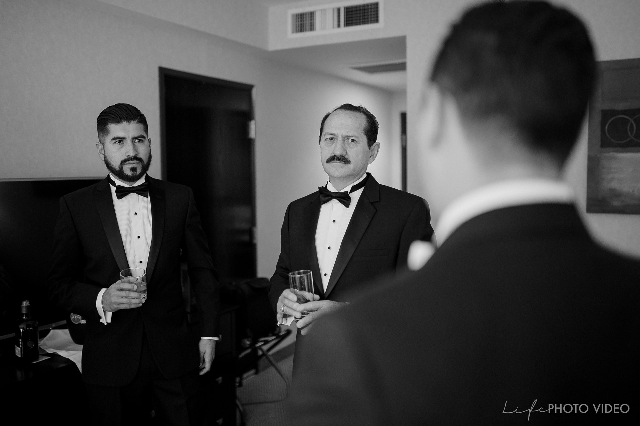 Guanajuato_wedding_photographer_0005