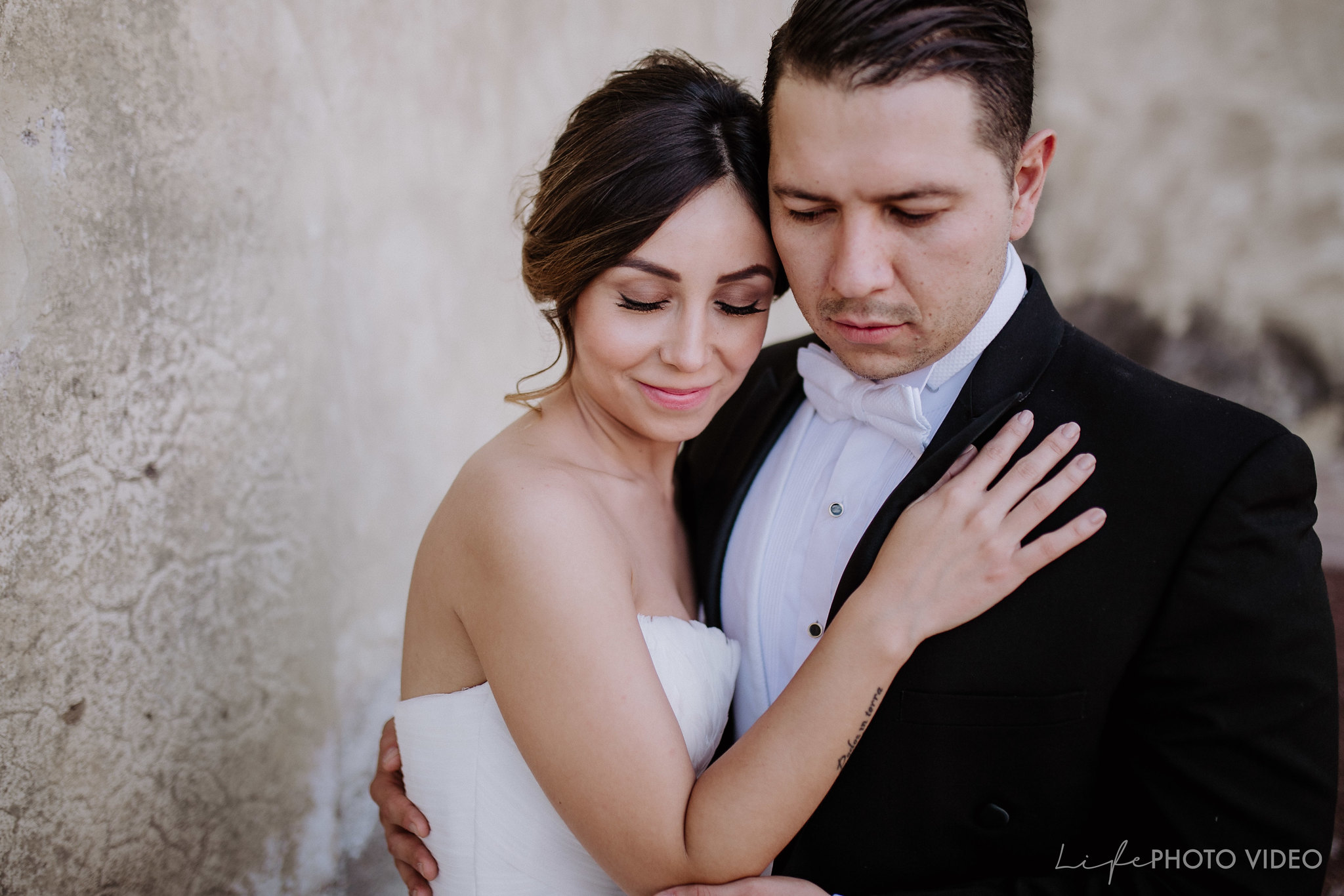 Guanajuato_wedding_photographer_0037