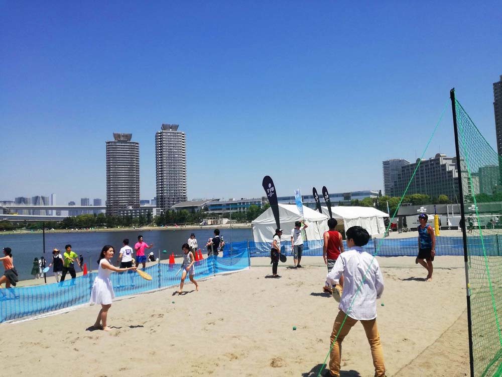 toomilog-JAPAN_BEACH_GAMES_Festival_2018_010