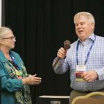 ACHE 2017 Conference