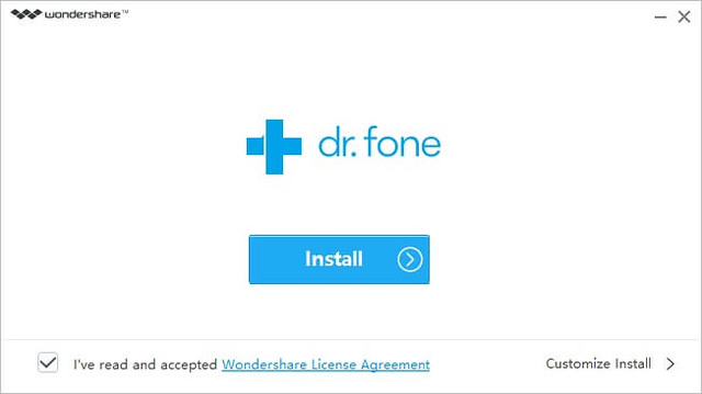 dr-fone (1)