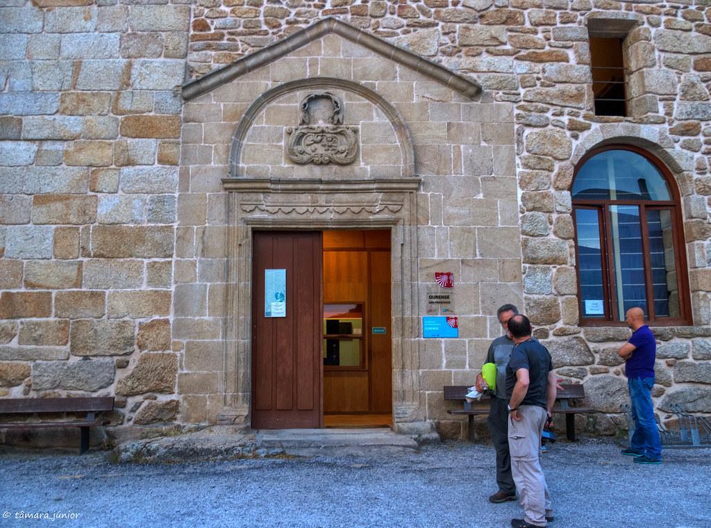 37.- CPIS - 5ª etapa (Allariz-Ourense) (263)