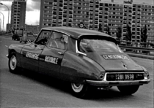 DS_gendarmerie2