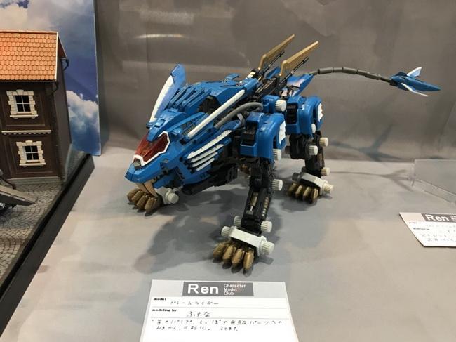 Shizuoka-Hobby-2018_043