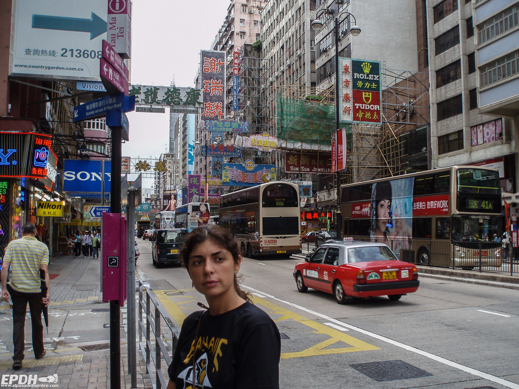 04-kowloon