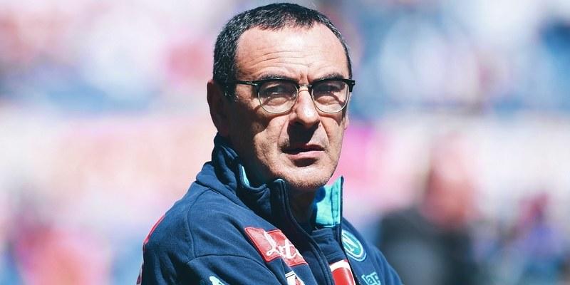 http://cafegoal.com/berita-bola-akurat/maurizio-sarri-jadi-pelatih-yang-di-perebutkan-chelsea-dan-zenit/
