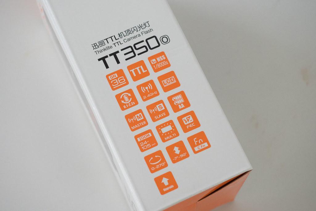 GODOX_TT350-3