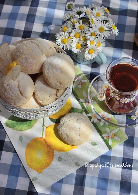 limonlu kurabiye (4)