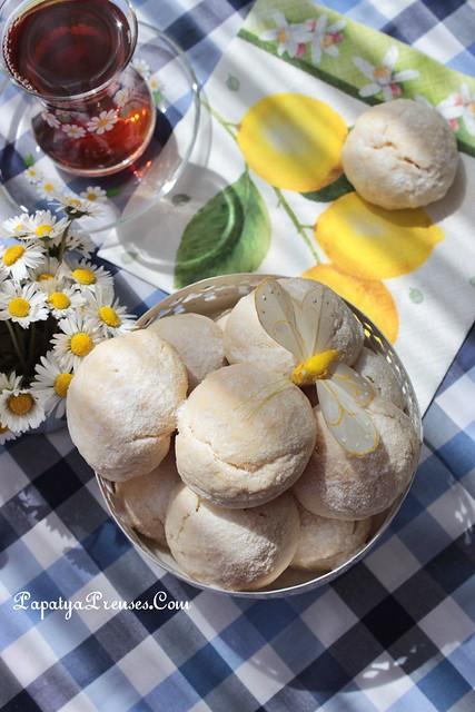 limonlu kurabiye (6)