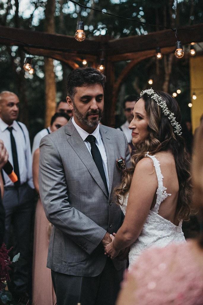 141_Gabriela+Eder_BaixaRESBlog