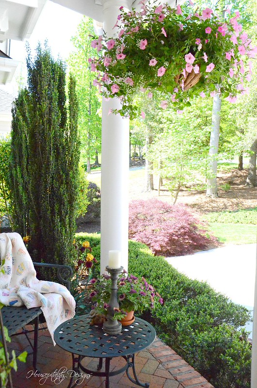 Spring Porch 2018-Housepitality Designs-5