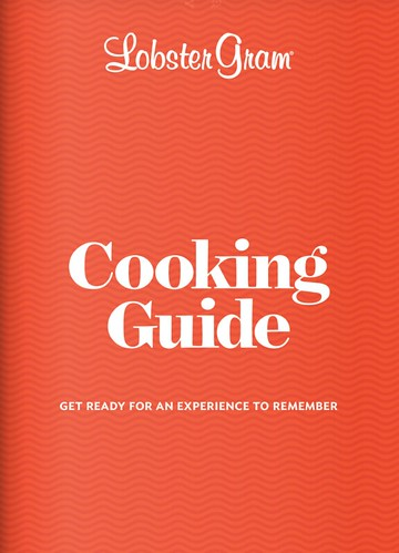 cookingguide_cover