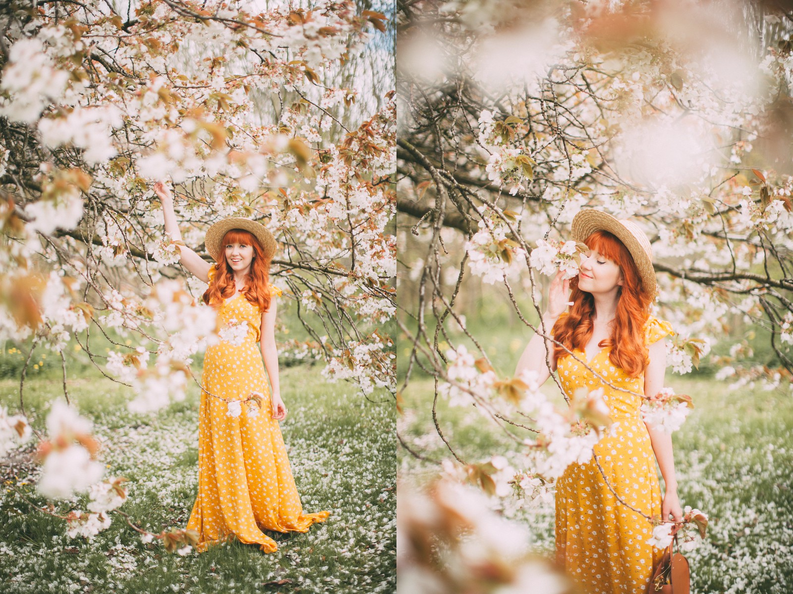 yellow maxi dress-14-side