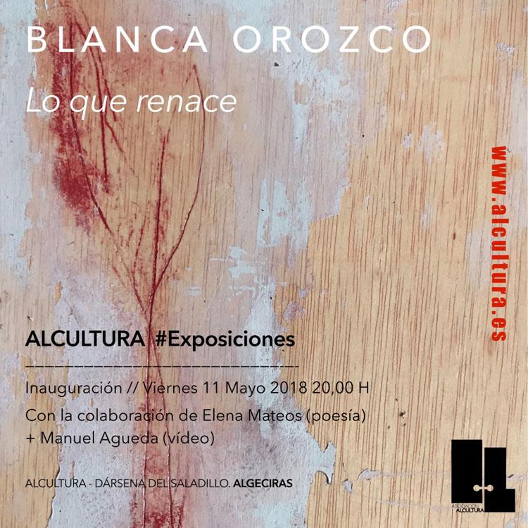 BlancaOrozco.AlCultura.Def-1-960x9602
