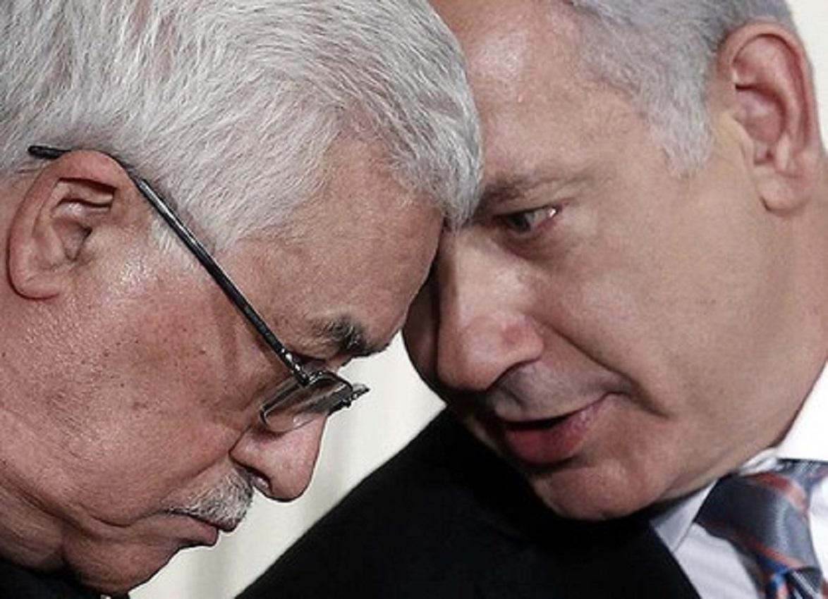 عباس 2
