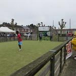 Sport in je buurt