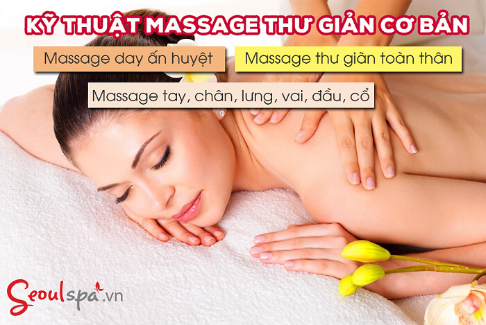 Khóa Học Massage Body 41436955065_08045234d0_b