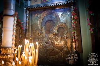 Божественная литургия 10