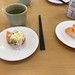 Rolling :sushi: for Lunch with the family