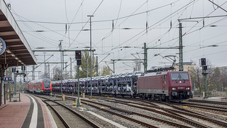189 800 Dresden