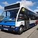 Stagecoach MCSL 47326 PX06 FXV