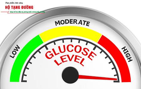 6 cách chặn đứng biến chứng mắt của bệnh tiểu đường