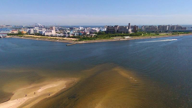 香櫨園浜HDR41