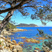 French Riviera by rexortius