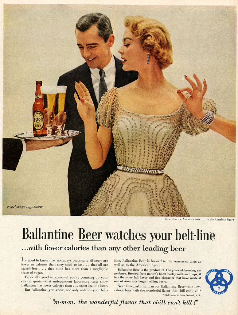 ballantine-1954-jean-patchett
