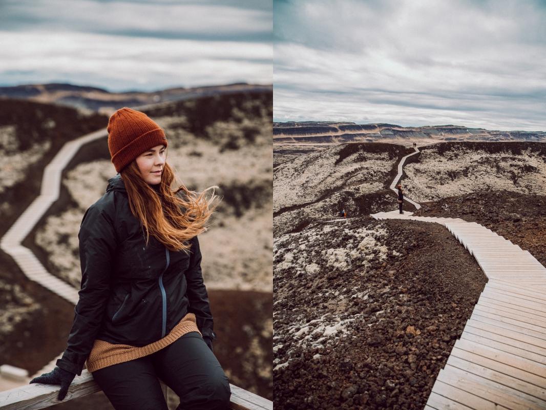 Grabrok crater islanti-15-side