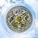 My little Planet - Hamburg 🇩🇪 by Sandro Selig