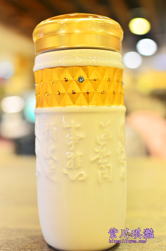乾唐軒-0047