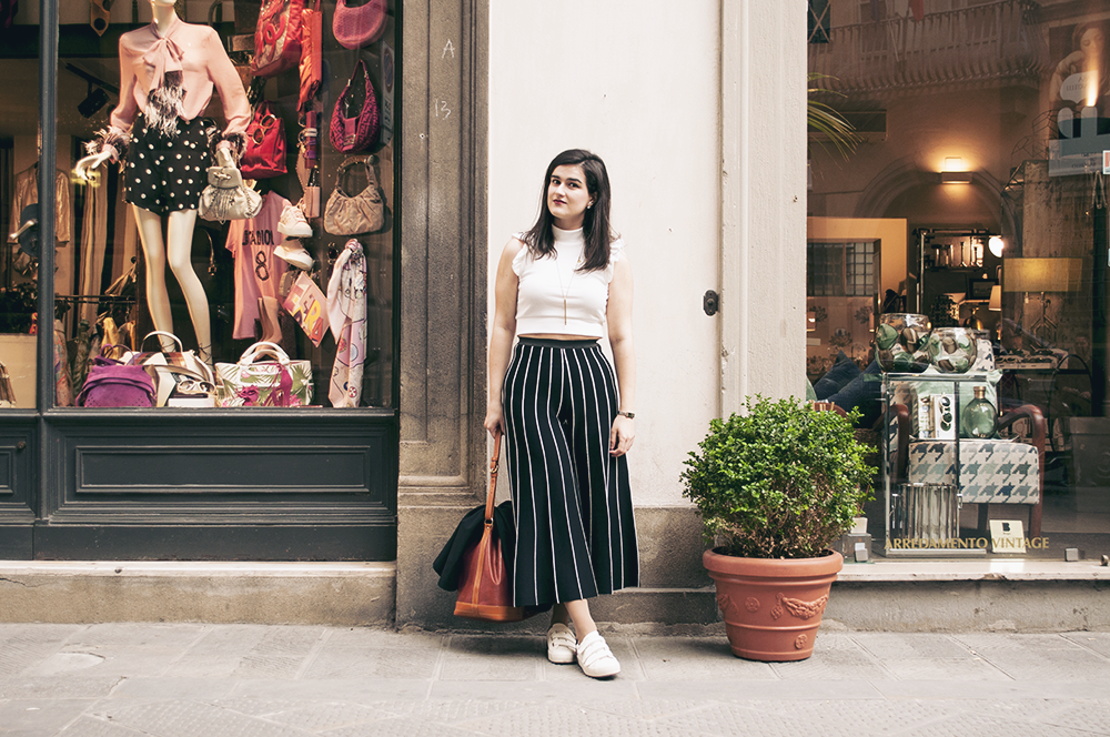 firenze something fashion blogger valencia italia bloggerspain ootd style whattowear ideas fashionbloggers spring shein_0083 copia