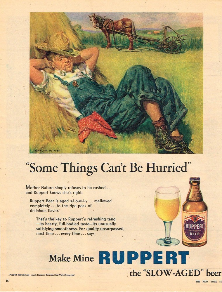 Ruppert-1947-hurried