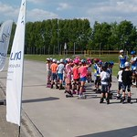 2018 Clinic WOOS Accres 9 mei