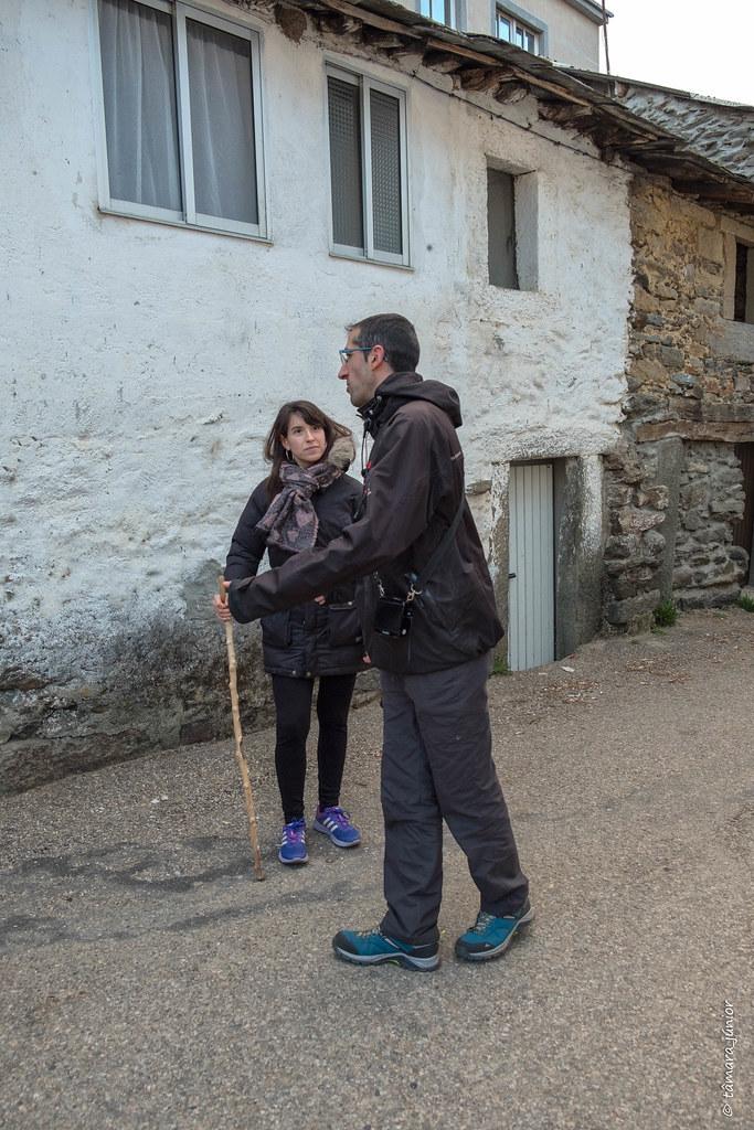 63.- 2018.- Sanábria - Caminhada Vados de San Ciprián (355)