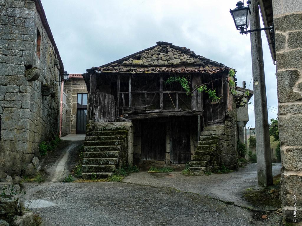 17.- CPIS - 2ª etapa (Verín-Viladerrei) (139)