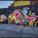 The Bushwick Simpsons