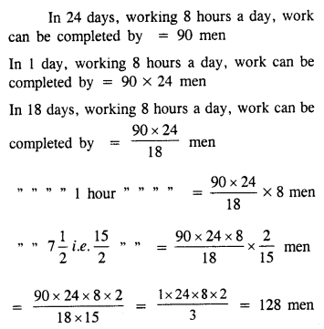 selina-concise-mathematics-class-8-icse-solutions-direct-and-inverse-variations-D-7