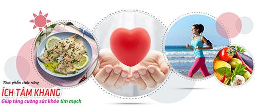 Lối sống lành mạnh giúp bạn bảo vệ van tim tốt hơn.