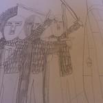 drawing-7_17233795842_o