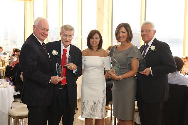 85th Anniversary Gala