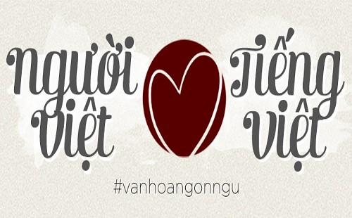 nguoiviet_yeu_tiengviet