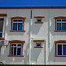 Details of building in Port Louis, Mauritius by phuong.sg@gmail.com