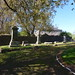 Irvine Old Parish Churchyard (453)
